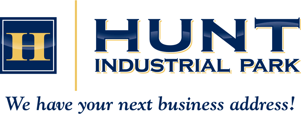 Hunt Industrial Park