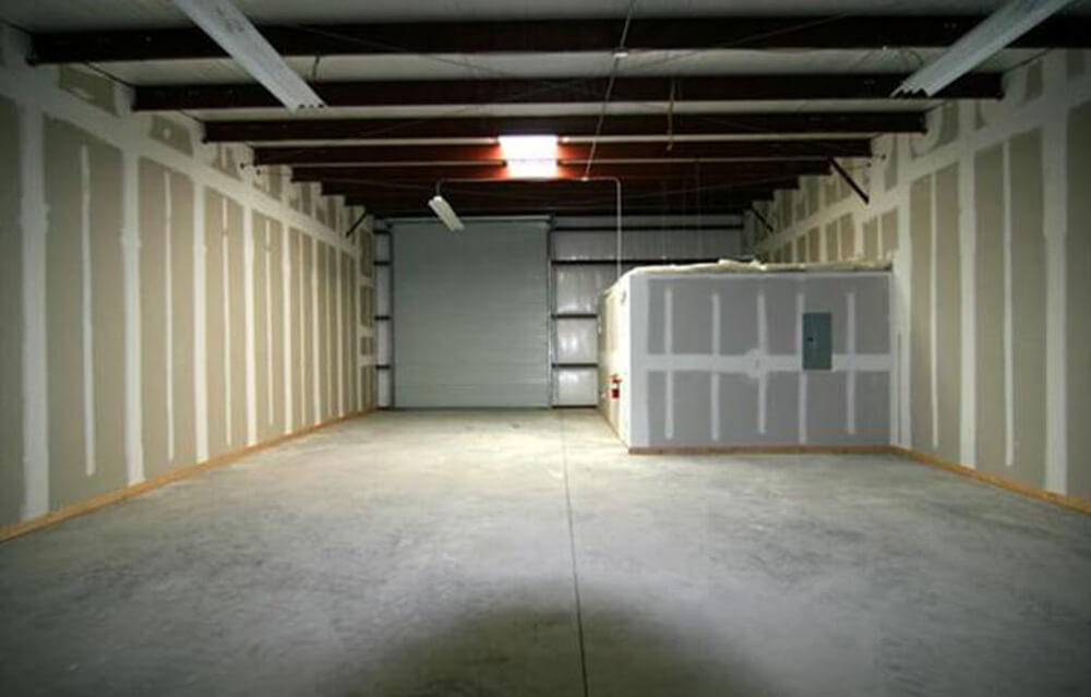 1500 Square Foot House
